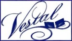 vestal_front
