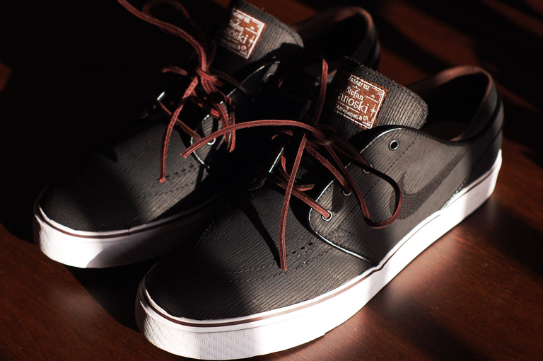 471464181e ... Leave a comment Posted in Fresh kicks Tagged Janoski