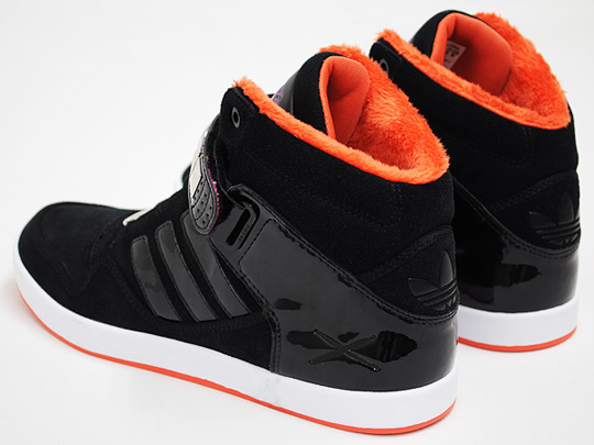 official photos 0ecf4 d69d4 Fresh kicks   Hyping Up The Streets   Online Magazine- Sneakers ...