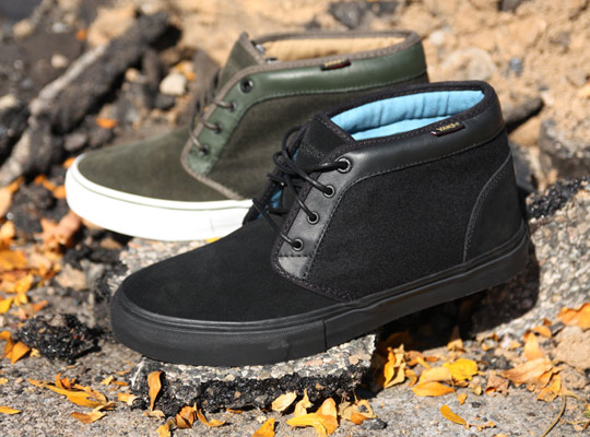 Leave a comment Posted in Fresh kicks Tagged Vans 172895021