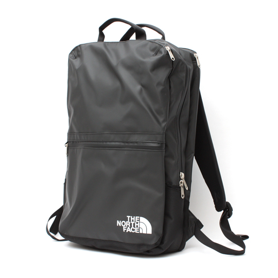 the north face waterproof backpack cheap   OFF52% The Largest ... ce0be98d6f10