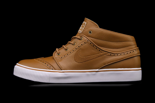 b7dc042208 Stefan janoski | Hyping Up The Streets | Online Magazine- Sneakers ...