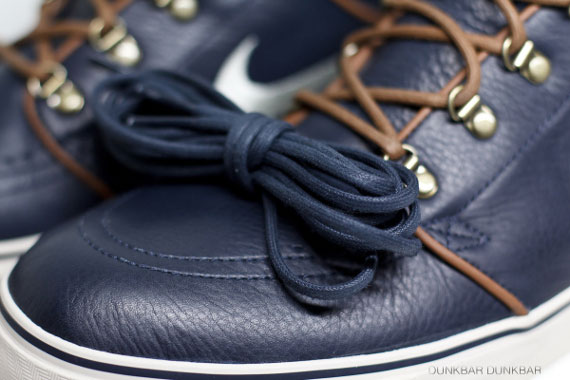 fdc1164201 Nike SB Stefan Janoski Mid Premium – Inuit | Hyping Up The Streets ...