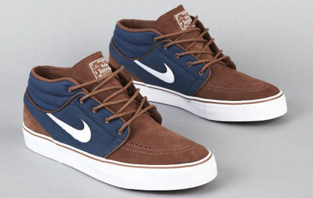 b204996c72 Nike Skateboarding | Hyping Up The Streets | Online Magazine ...